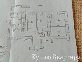 Продаж приміщення в зданій новобудові по вул. Мечникова