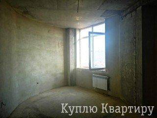 Дом сдан.2к квартира 68метров в ЖК Успех