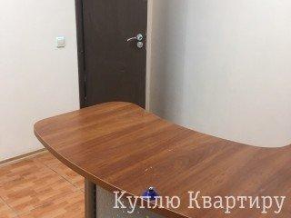Здається приміщення під офіс вул.Дзержинського