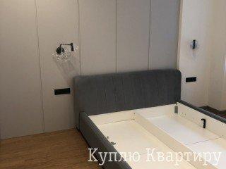 Продам 1-но кімнатну квартиру в ЖК IQ-House