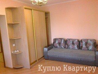 Пропонуємо в оренду 2 кім. квартиру у новобудові, вул. Окружна