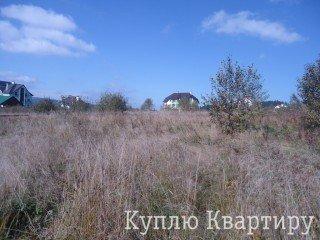 терміново продам земельну ділянку