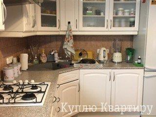 У продажу 2-х комн.квартиру по вул.Рогалева