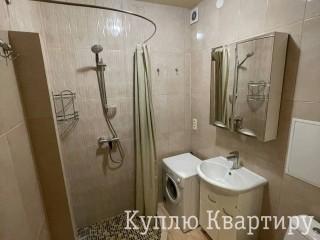 ОРЕНДА 2к квартири у Фра. р-ні по вулиці Кульпарківська з ЄВРОРЕМОНТОМ