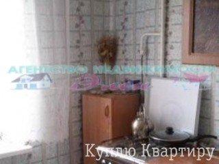 Продам 1 комн. квартиру в районе фонтана, пос. Котовского