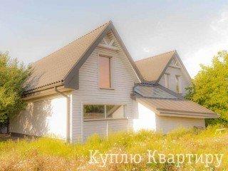 Дом, в котором хочется наслаждаться жизнью