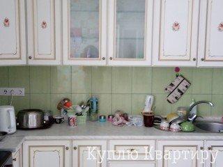Продам 2-к квартиру з ремонтом в ЖК Гарматна