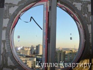 Помещения под лофт-офис на мансарде 31-273 м², центр, ул. Б. Хмельницкого