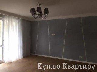 Продаж 2 кім. квартири в новобудові на вул. Бойківська