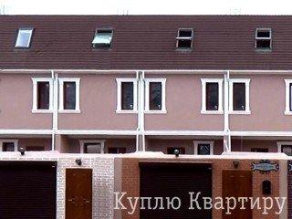 Сдам дом в Киевском р-не! Собственник!