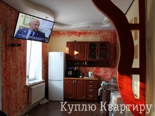 Сдается 2-комн. кв. с АО в Центре, по ул Павловской