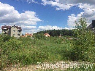 Продаж земельної ділянки в с. Рудне (Паланки)