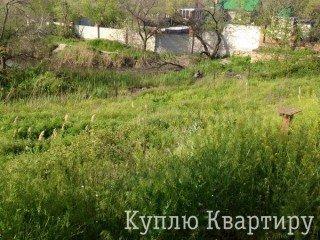 Будинок під знесення на березі з власним виходом до річки і ділянкою 12 соток