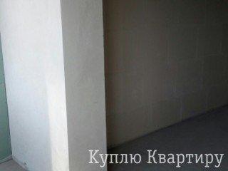 1-кім новобудова БЕЗ КОМІСІЇ в будованому будинку