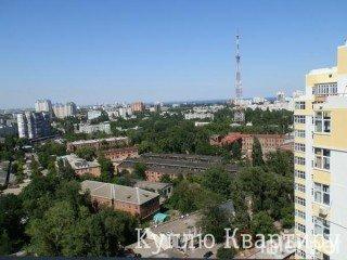 Земельна ділянка в центрі Одеси 30 соток, під забудову