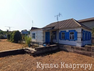 Дом Клочко, Калиновая, Правда