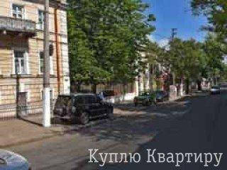 Оренда приміщення підвальне в центрі Одеси 180 м кв, під спорт, швейне та ін