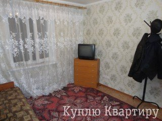 аренда квартири