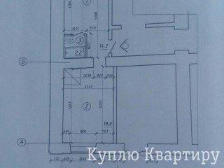 Оренда нежитлового приміщення по вул. Гавришкевича