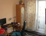 1-комнатная квартира, ул. Лермонтова