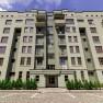 Апартаменты в Клубном Доме с видом на Парк – БЕЗ комиссии!