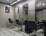 Продам приміщення діючої перукарні