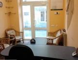 Пропонуємо в оренду офіс по вул. Городоцькій