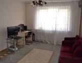 Продам 3-кімн. кв. в Дніпродзержинську, р-н Соцмісто