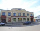 Продам торгово - виробниче приміщення в с. Новий Яричів
