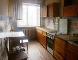 Вигідна пропозиція оренди 4 кім квартири по вул. Грінченка