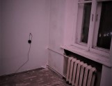 У продажу 2х кімнатна квартира пр.Гагаріна