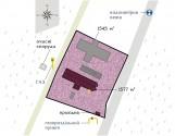 Виробничі приміщення на 2га землі під промислові та складські потреби.