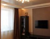 3 к квартира в новобудові