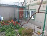 Частный дом на Слободке