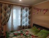 ОРЕНДА 2к квартири у Франківському районі! ІЗОЛЬОВАНІ кімнати!