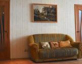 Трикімнатна квартира на пр.Гагаріна