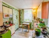Кирпичный дом 80м2 по цене 1 комнатной квартиры.