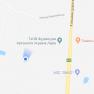 Ділянка, Рясна-Руська