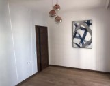 Продаж 2 кім. квартири в новобудові на вул. Шевченка в ЖК Велика Британія