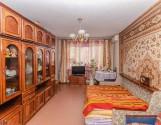 Купить квартиру на Леваде - это прекрасная идея!