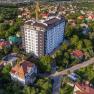 1-кім новобудова біля Шевченківського Гаю в елітному будинку
