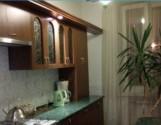 Оренда 2 кімнатної квартири вул.Гнатюка