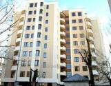2 кімнатна по вул. М. Рильського (центр)
