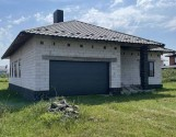 Продам будинок в Тарасово