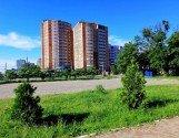 Продаж Двокімнатної в Зданому Будинку, вул.Леваневського 74