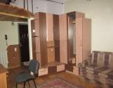 1 кім. квартиру – студію по вул. Одеській здам