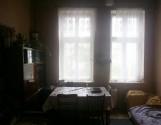 Продається 2 кім. квартира по вул. Заводській