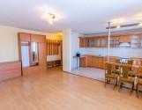 Срочная продажа 3-х комнатной квартиры по цене 2-х комнатной