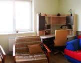 Стильна однокімнатна квартира подобово, вул. Варшавська 136