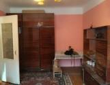 1 кімнатна квартира на Городоцькій